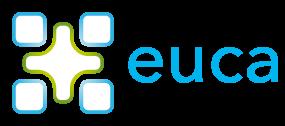 Euca prevencion Logo
