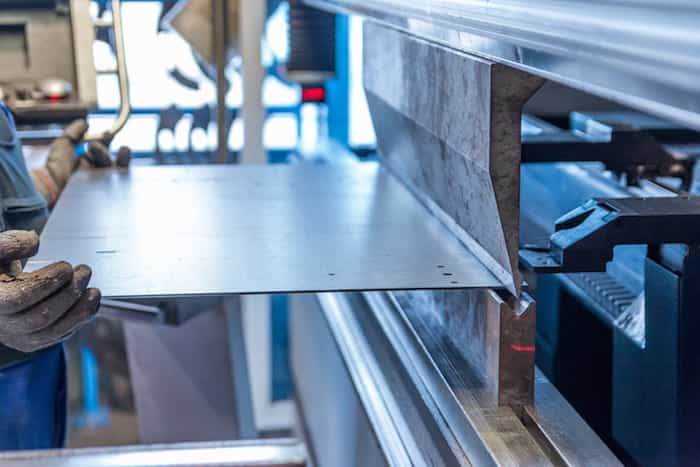 Aplicar higiene industrial como medida preventiva