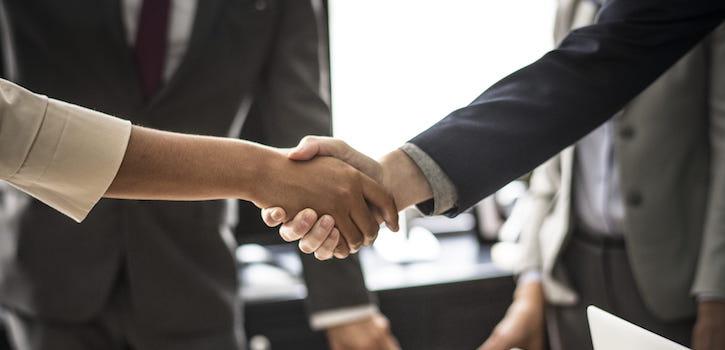 obligaciones empresario prevencion de riesgos