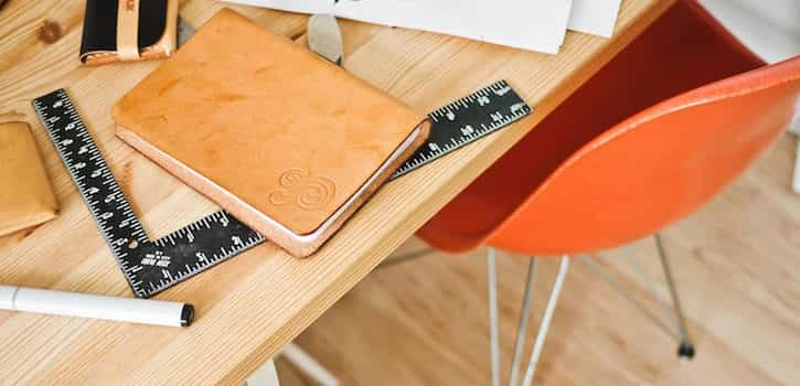 La ergonomía en el trabajo como aspecto fundamental