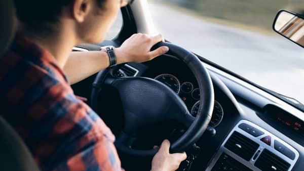 Accidentes in itinere asociados a los riesgos laborales