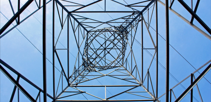 Evitar electricidad estática