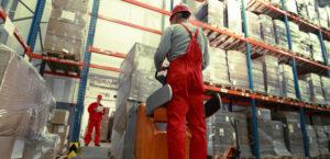 Documento cae para prevenir riesgos trabajadores ajenos a la empresa