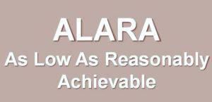 Principio Alara