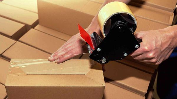 Empresa con documento cae para control y prevención de riesgos
