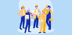 Por qué es improtante la prevención de riesgos en una empresa