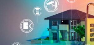 Obligaciones de las comunidades de propietarios con la protección de datos