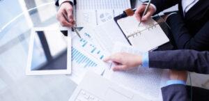 Cómo hacer un plan de contingencia para una empresa